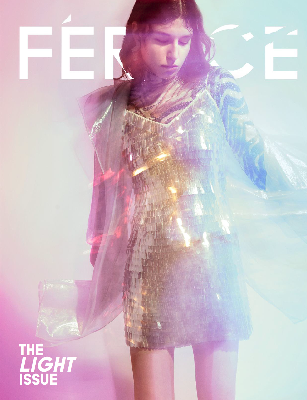 THE LIGHT ANNUAL_COVER.png