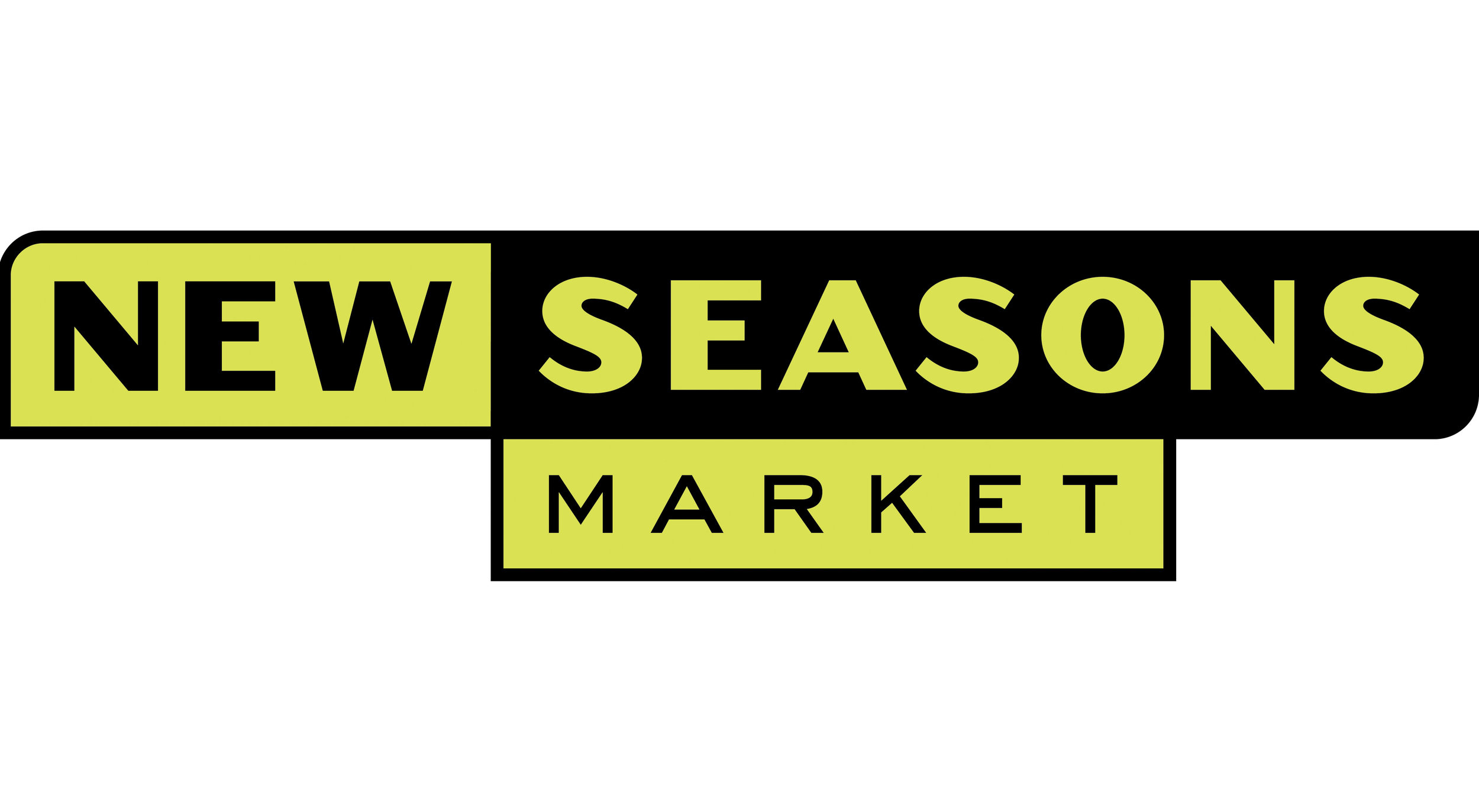 new seasons logo.jpg
