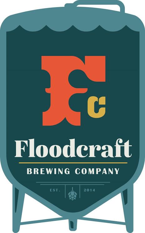 floodcraft.jpg