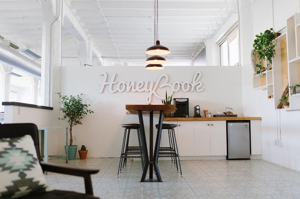 HB cafe elevation.jpg