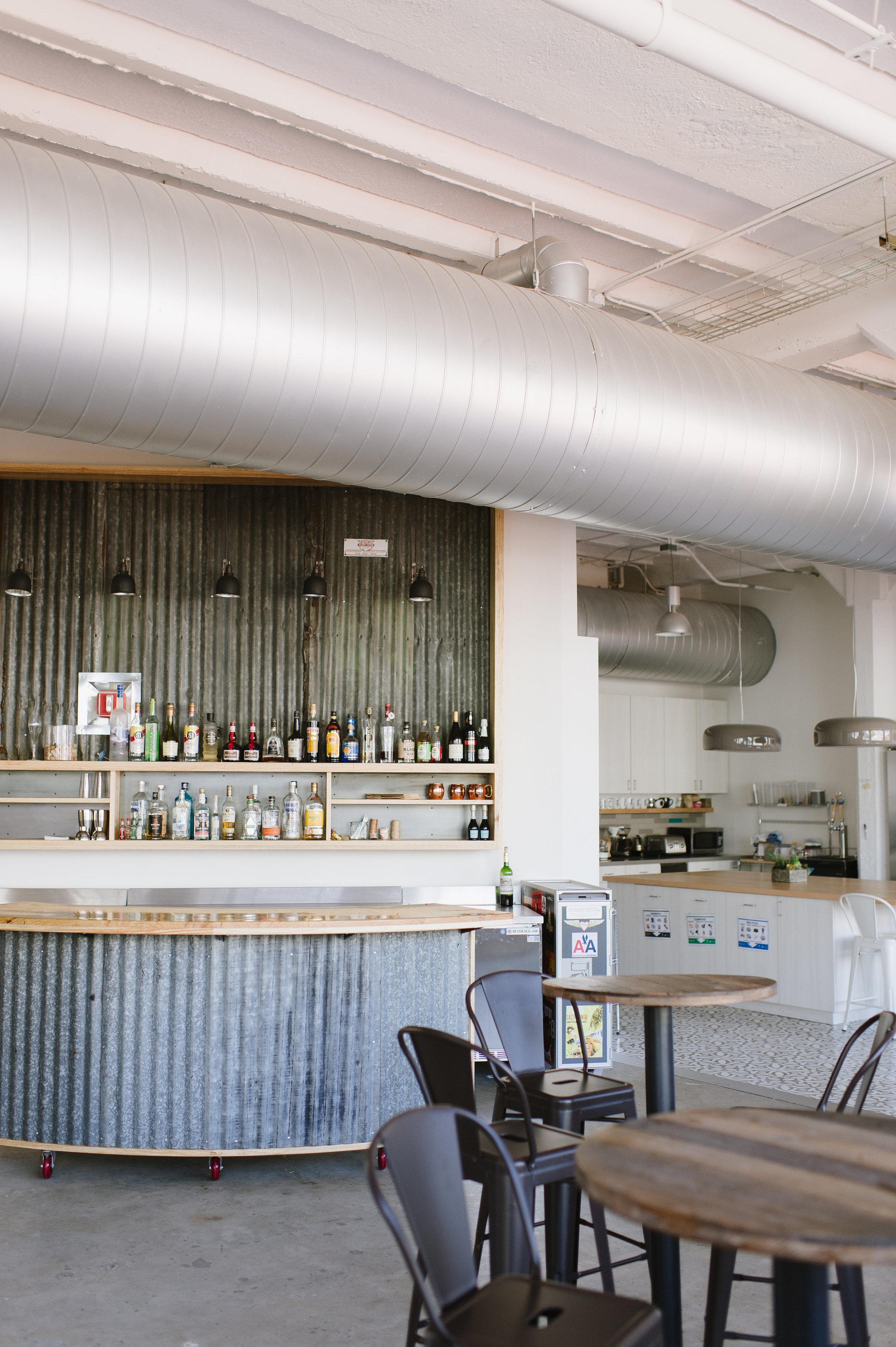 HB bar kitchen crop.jpg