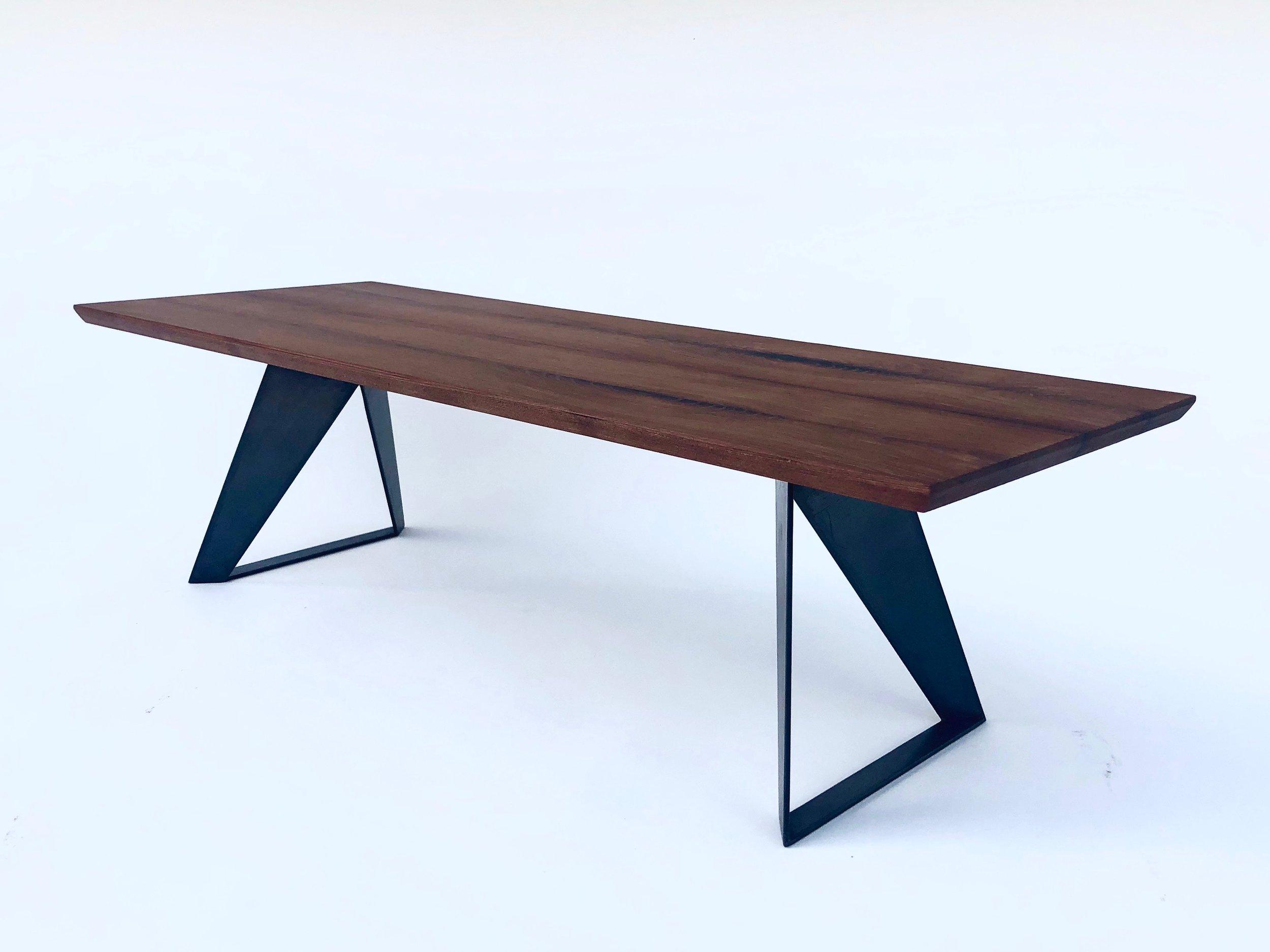 table above.jpg