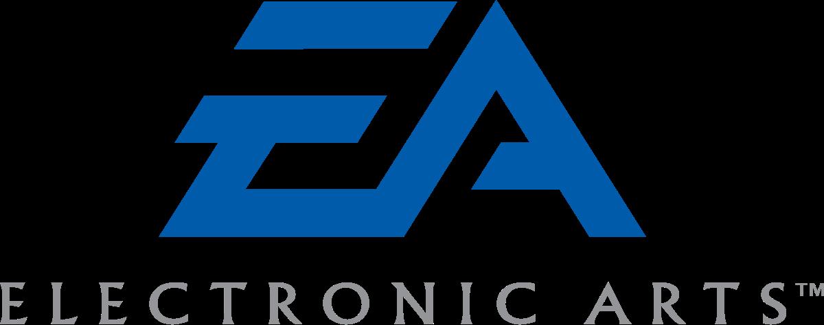 Electronic_Arts_logo.png