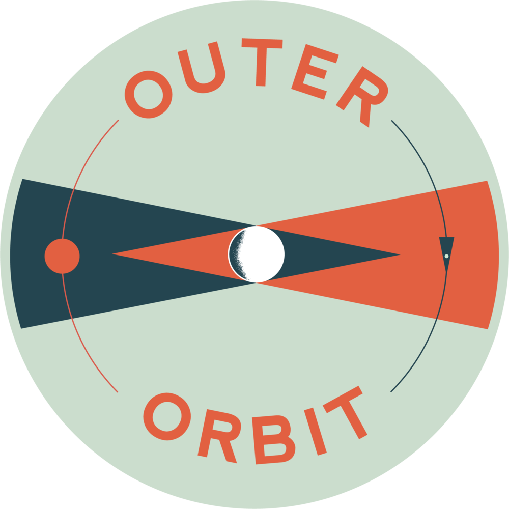 OuterOrbit.png