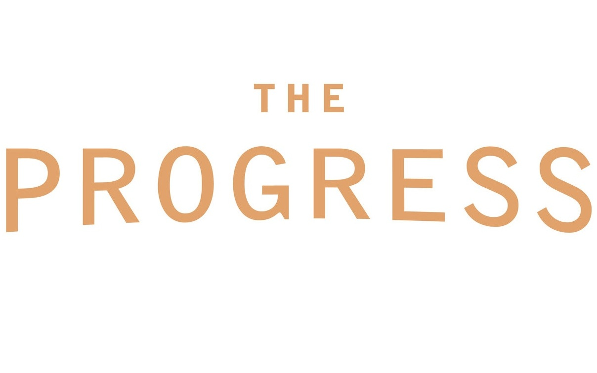 The Progress_FINAL logo-onwhite.jpg
