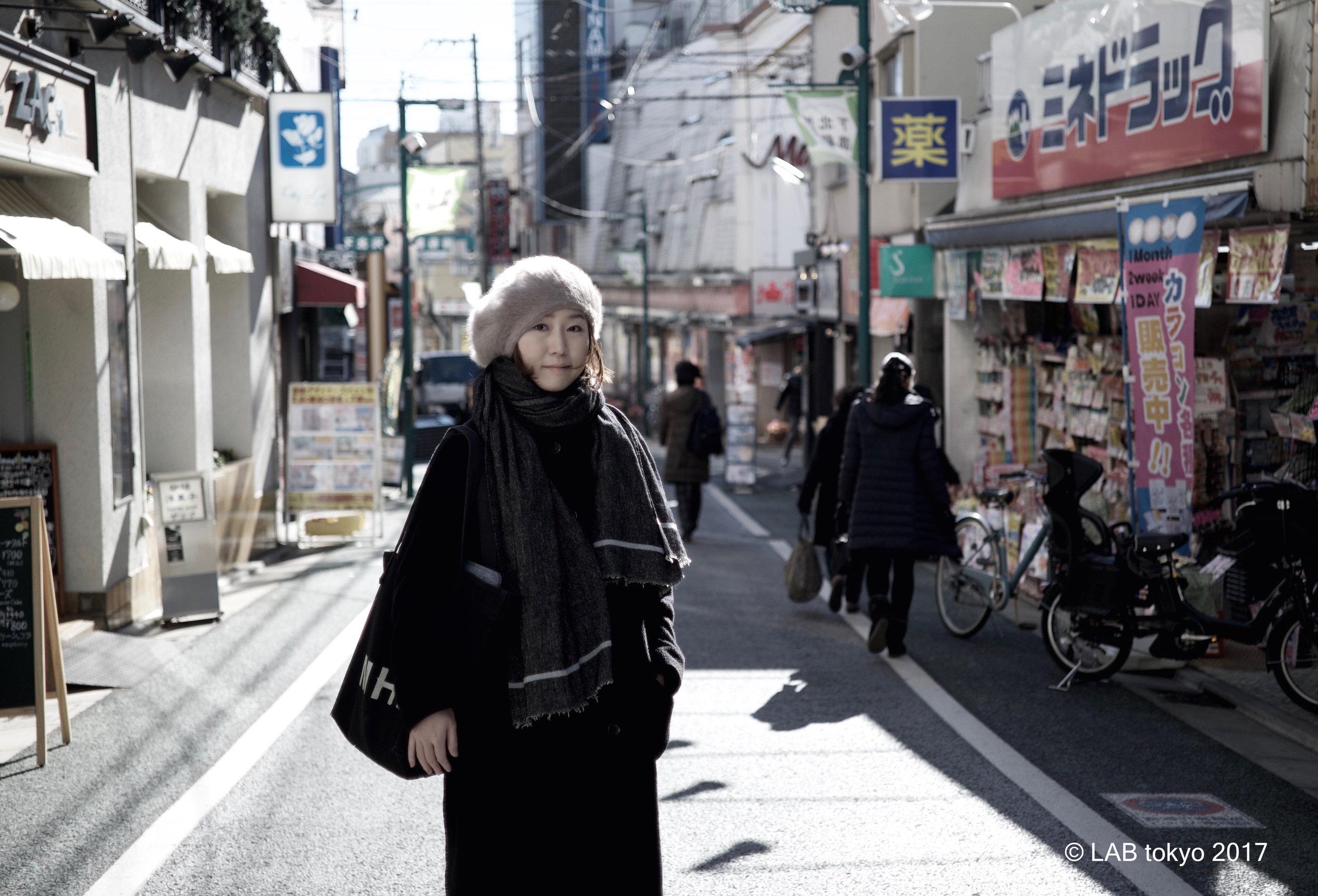 Aya_c.jpg