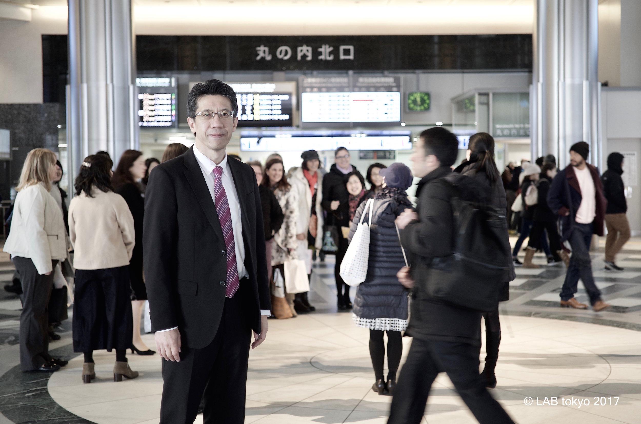 Takashi_c.jpg