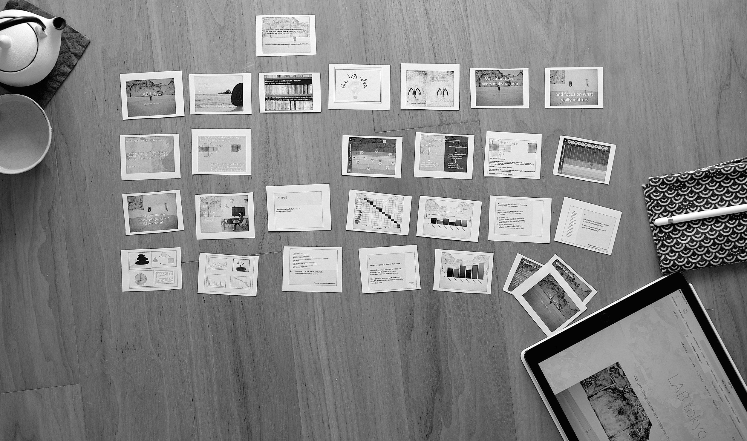 presentation_wocopy.jpg