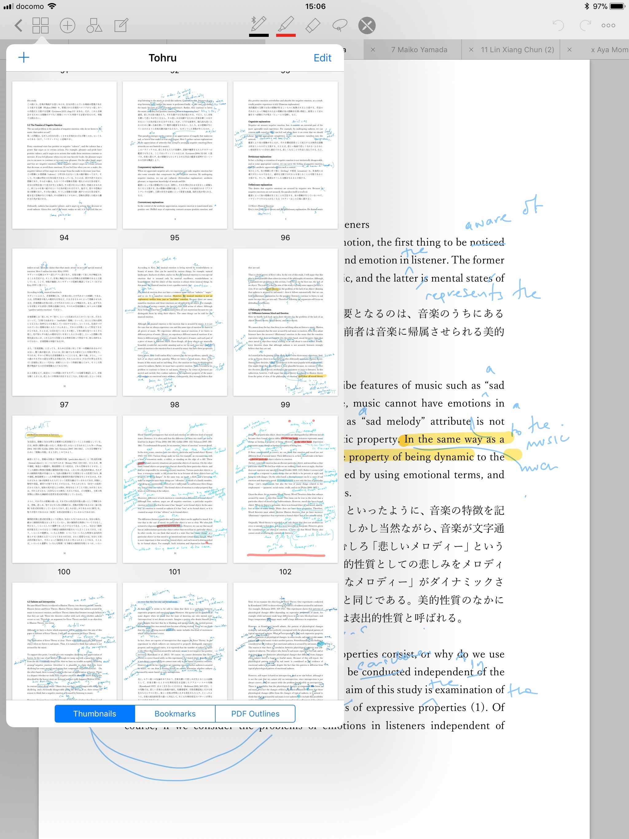 note_tohru.jpg