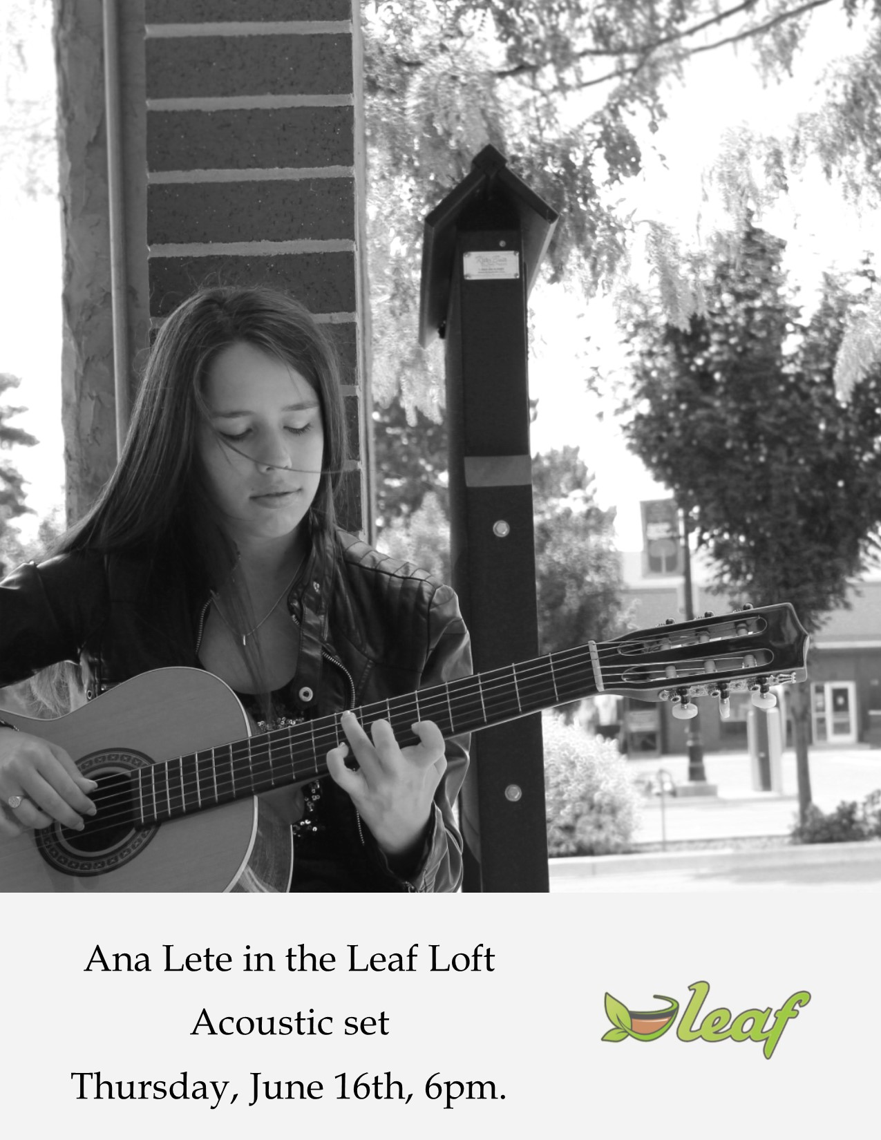 acoustic set leaf loft june 16th.jpg