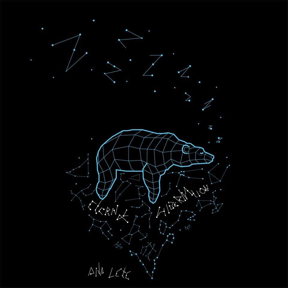 Eternal Hibernation Cover Art