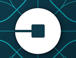 uberlogoPNG.png