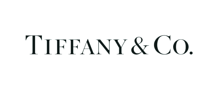 Tiffany Blue Background copyBW copy.png