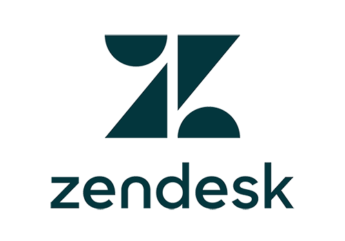 Zendesk-logo No Background copy.png