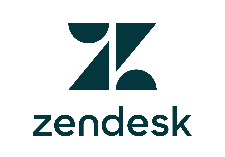 Zendesk-logo No Background.png