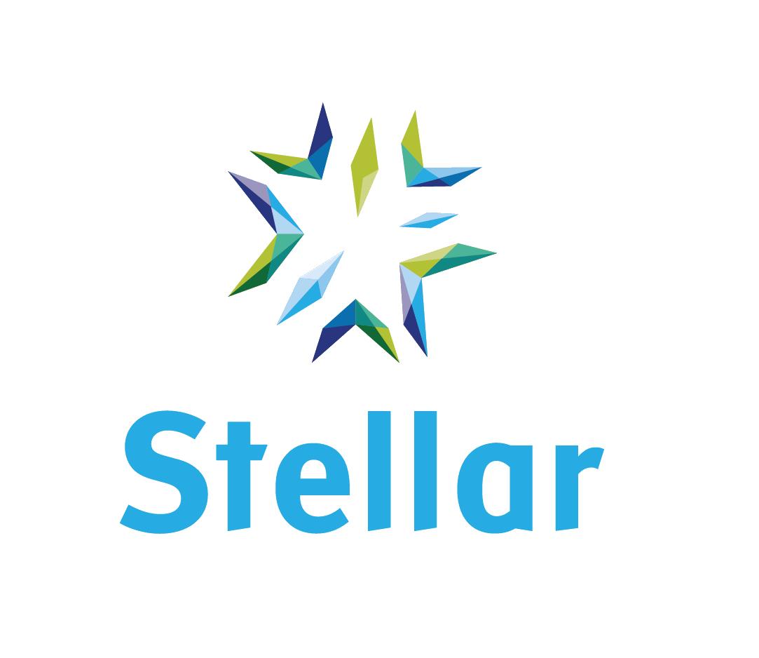 stellar-logo PNG.png