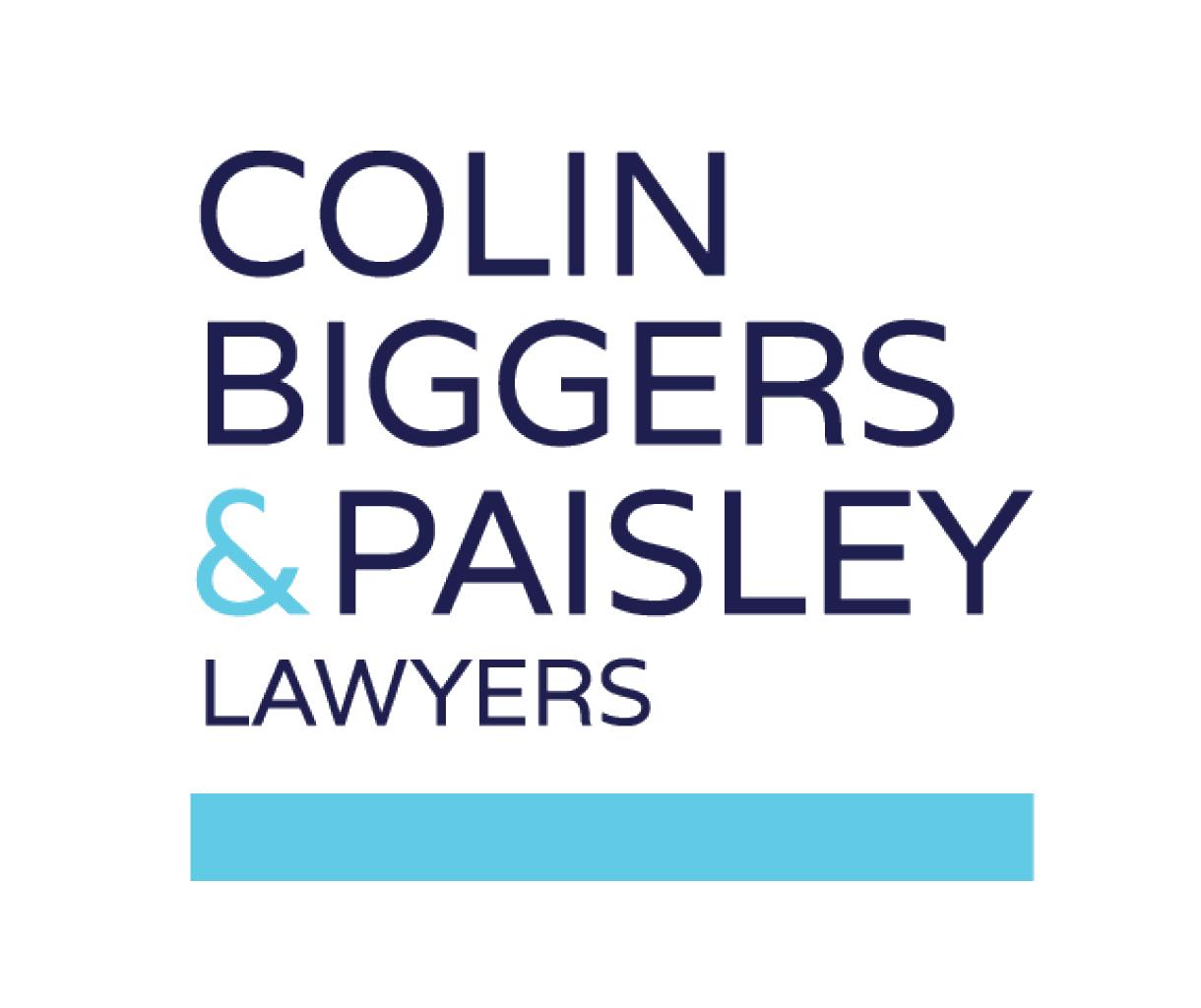 Colin-Biggers-Paisley-Logo Edit.png