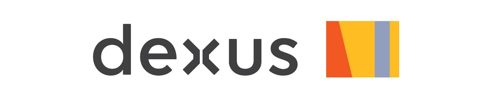 Dexus New Logo.png