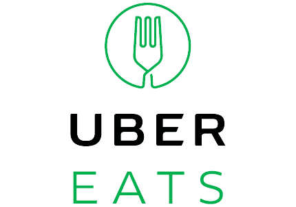 uber-eats-logo22.png