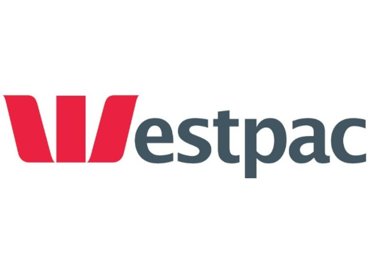 westpac-trials-nfc-payments-on-android-phones-but-will-it-bear-fruit.jpg