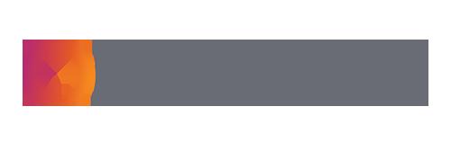 MINDBODY_Logo copyReduced.png