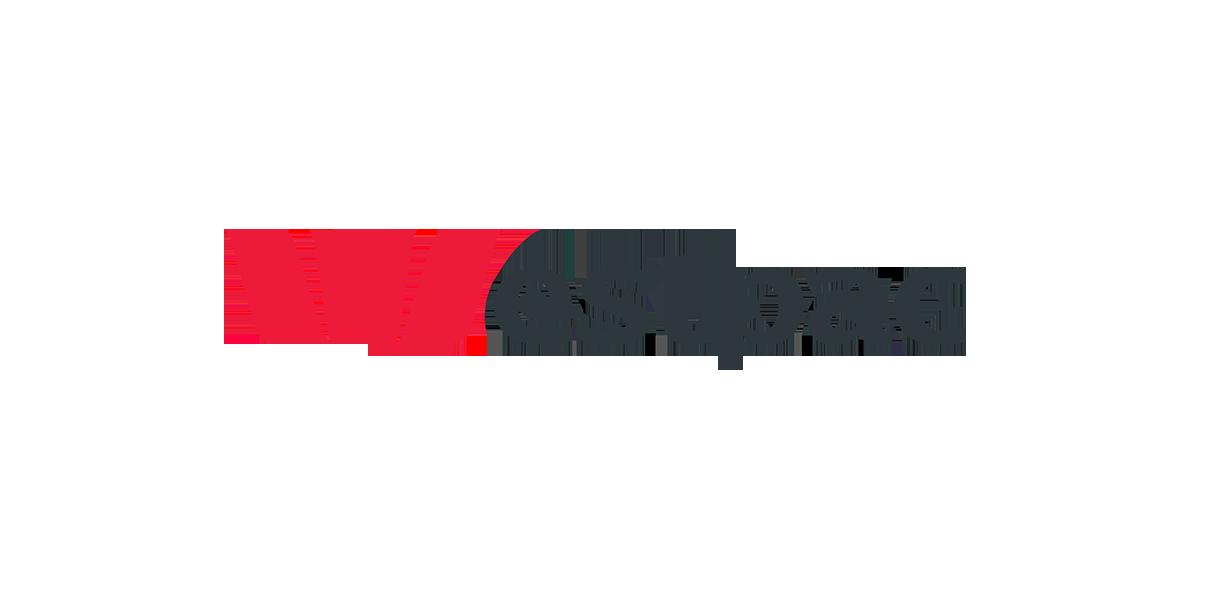 Westpac_logo copy.png