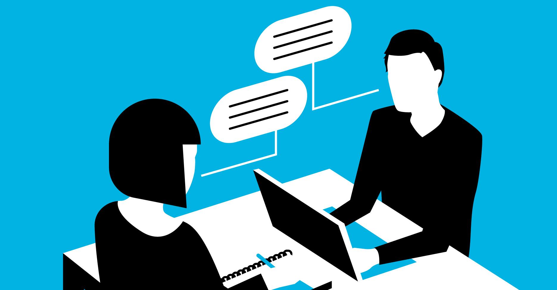 BlogHeader-Communication.jpg