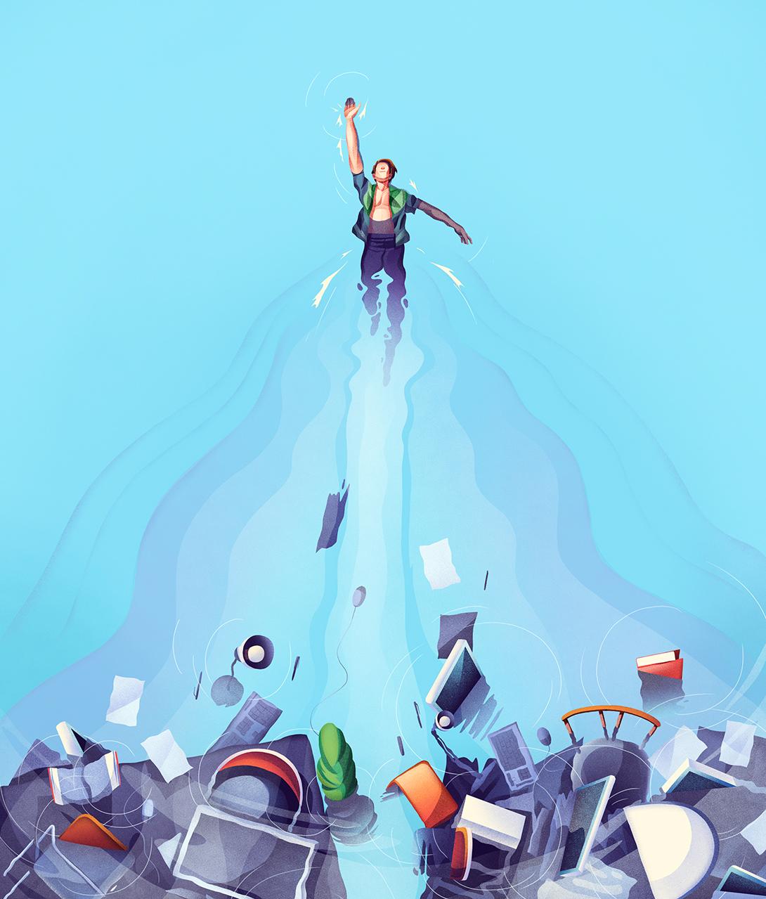 Employee Rising.jpg