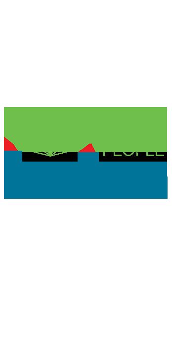 logo-lotus@2x copy.png