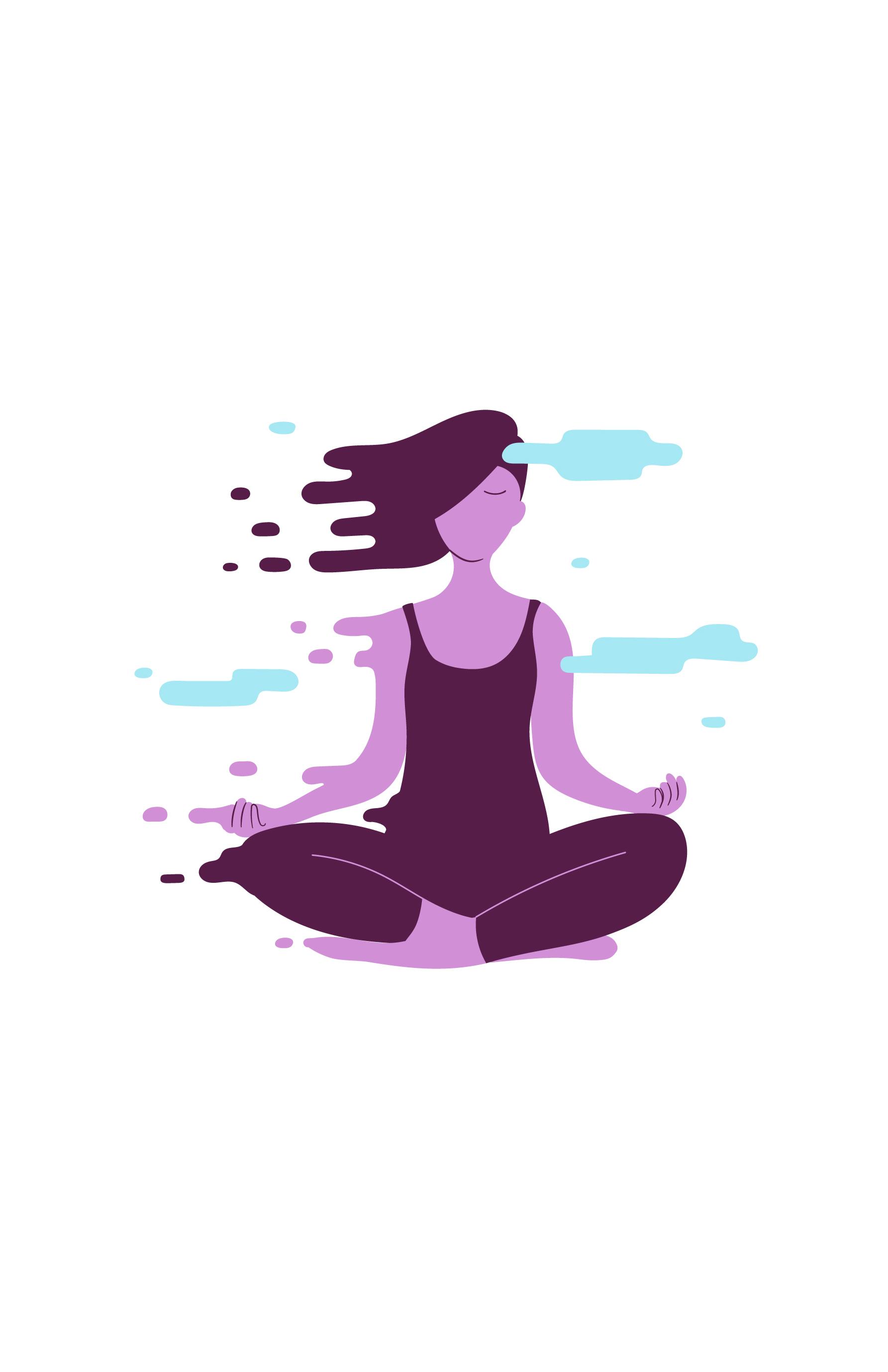 Meditate333.jpg