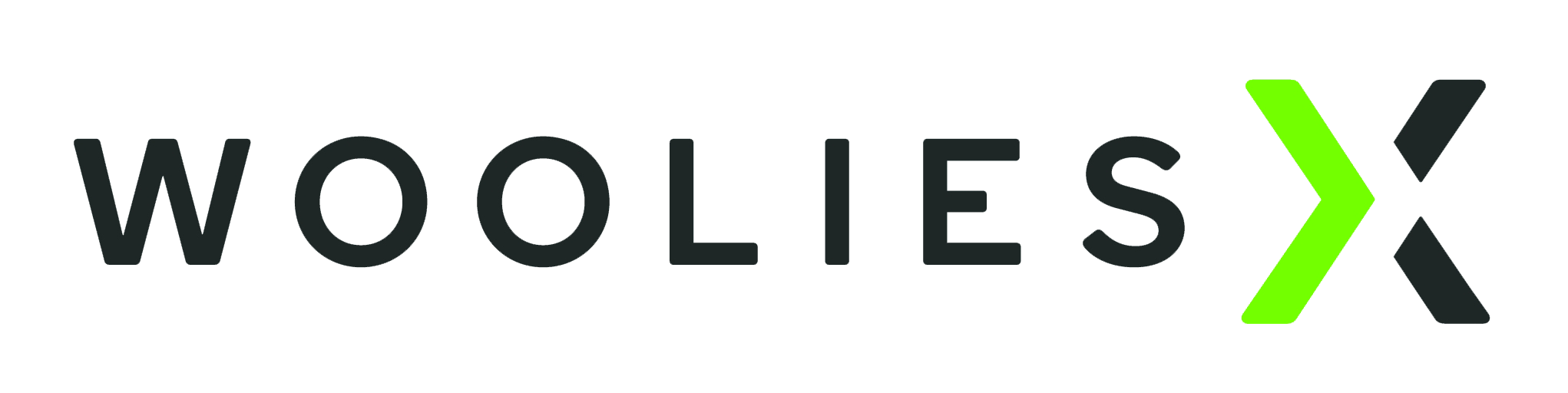 WooliesX Employee Wellbeing