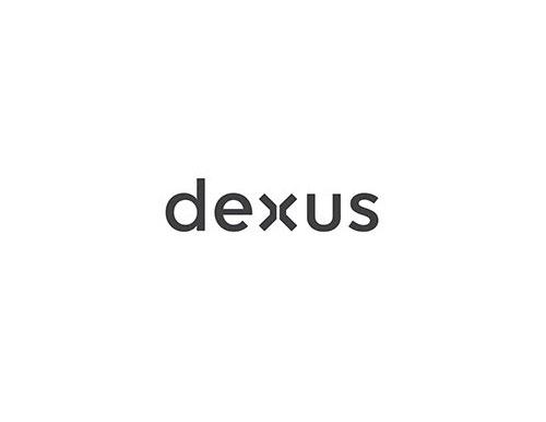 dexus.jpg