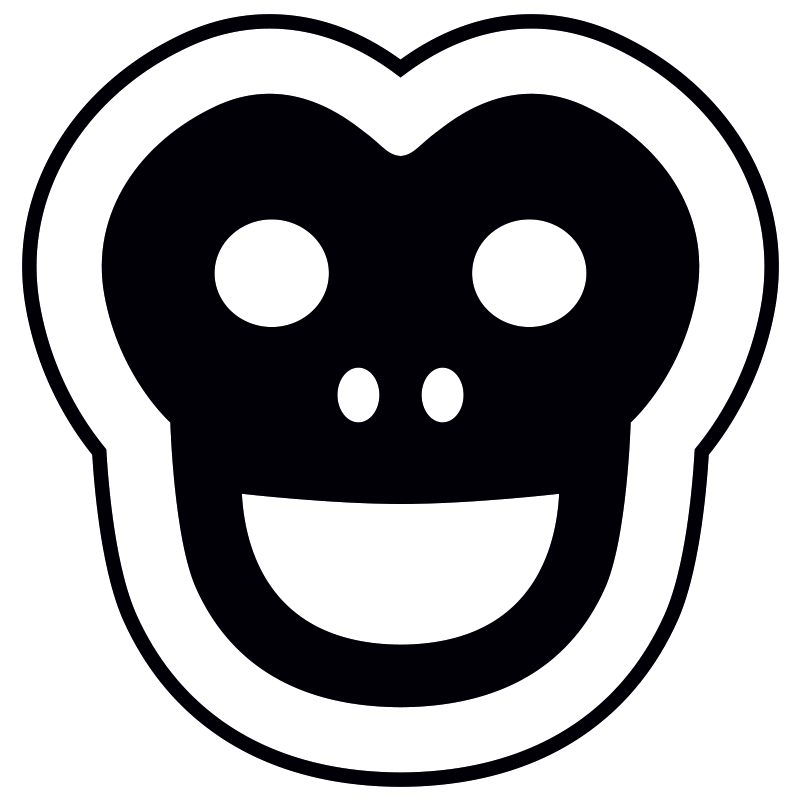 gibbon_global-logo.png
