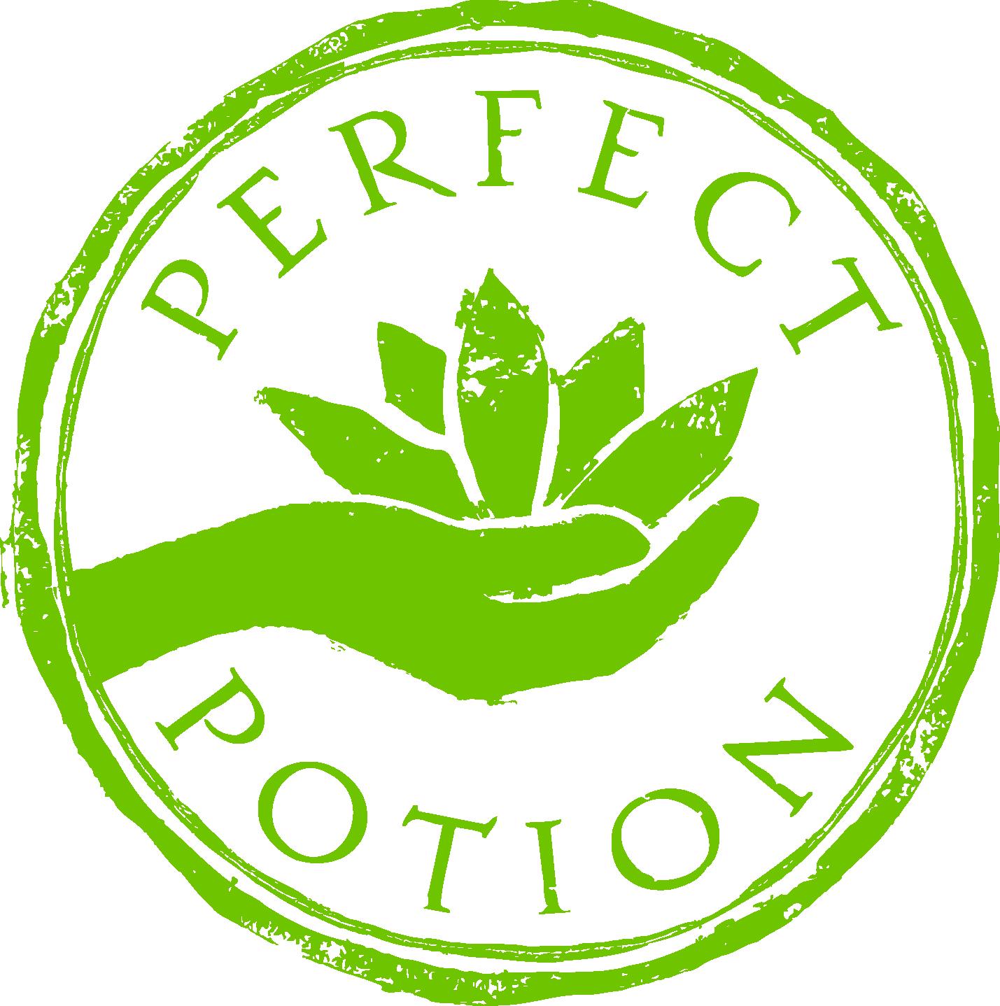 PerfectPotion (PMS377).jpeg