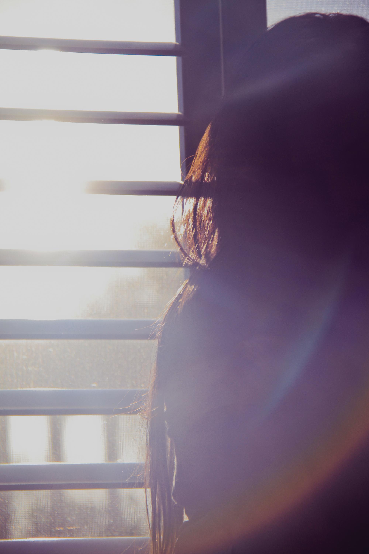 windowlight-3.jpg