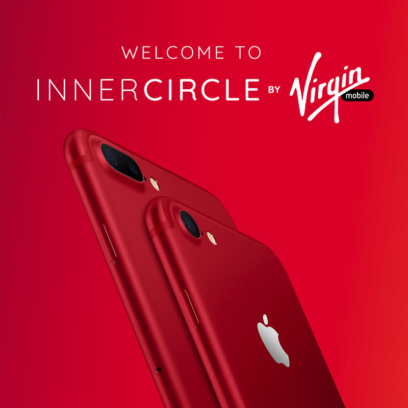 virgin-mobile-inner-circle.jpg