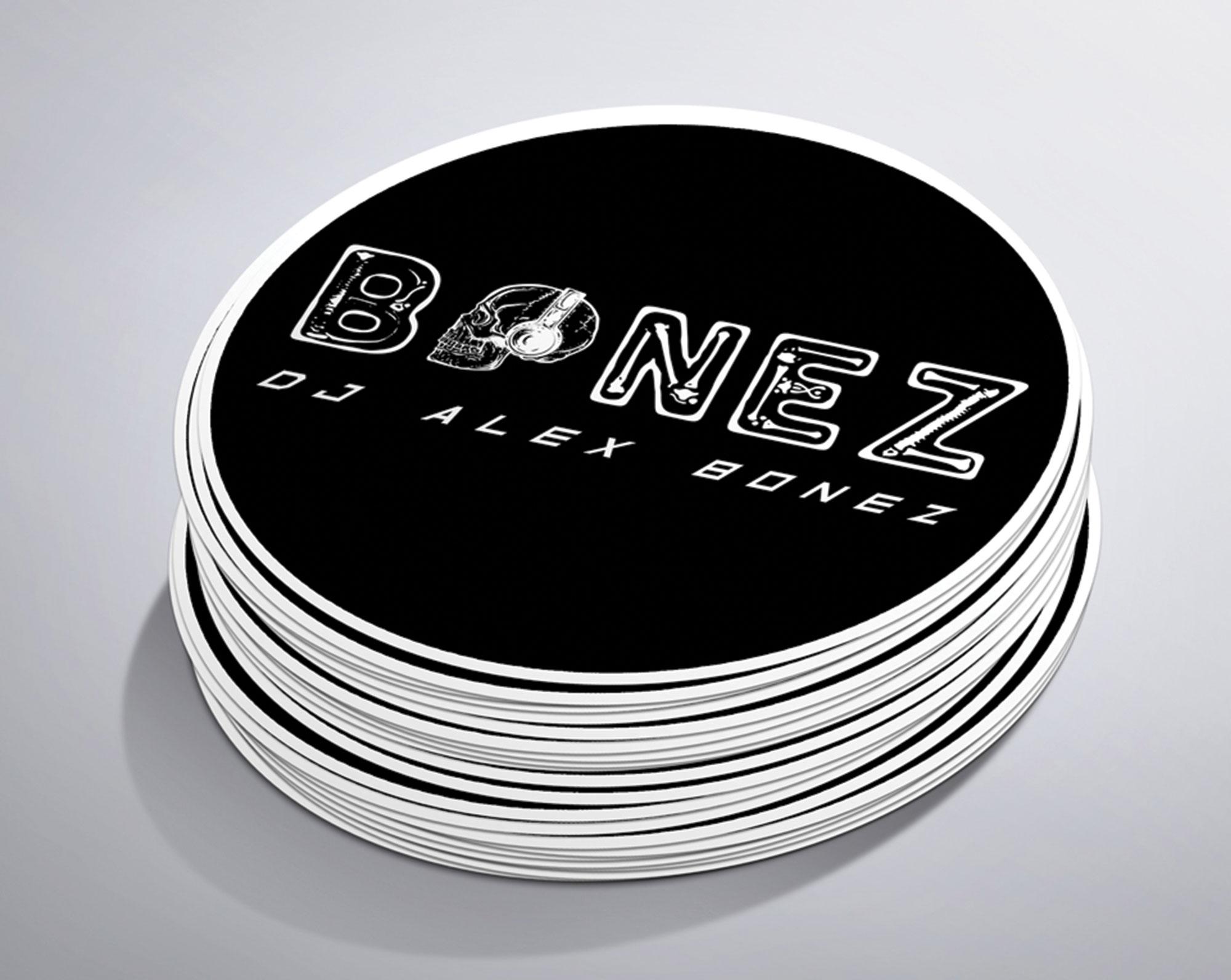 Bonez-sticker.jpg