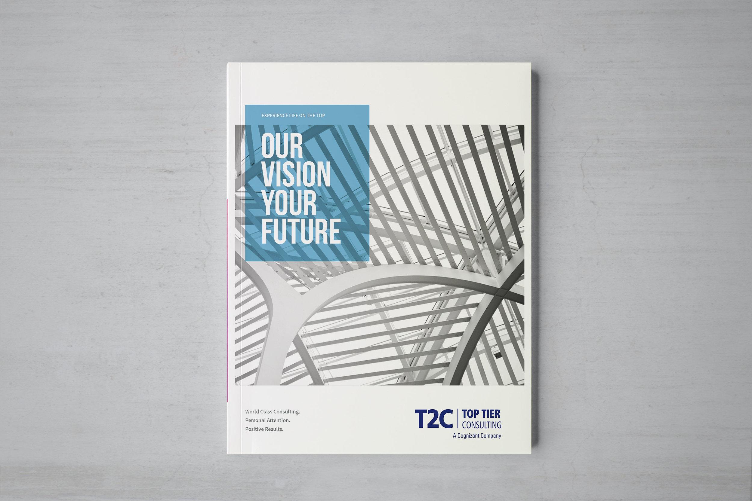T2C-brochure-1.jpg