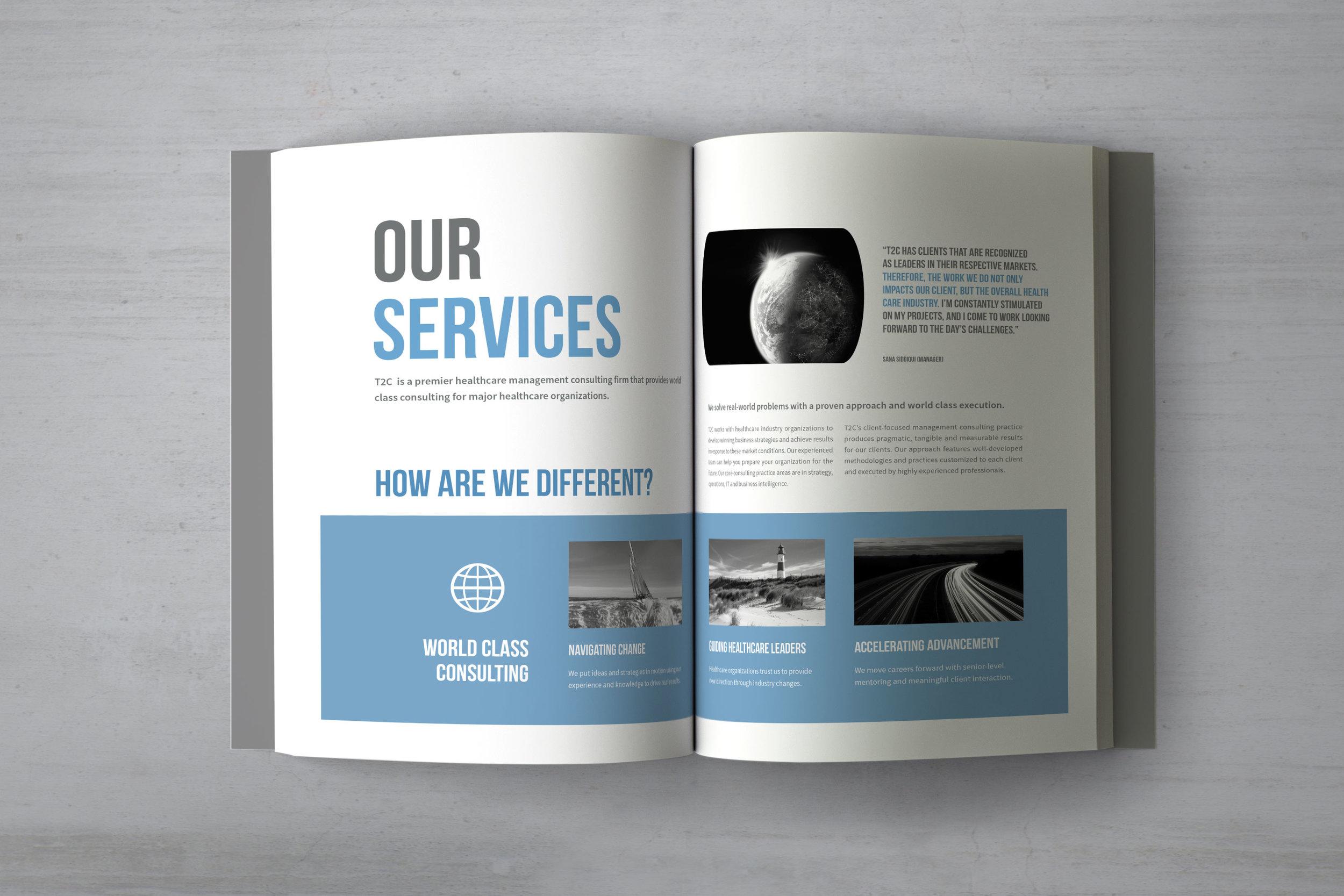 t2c-brochure-3.jpg