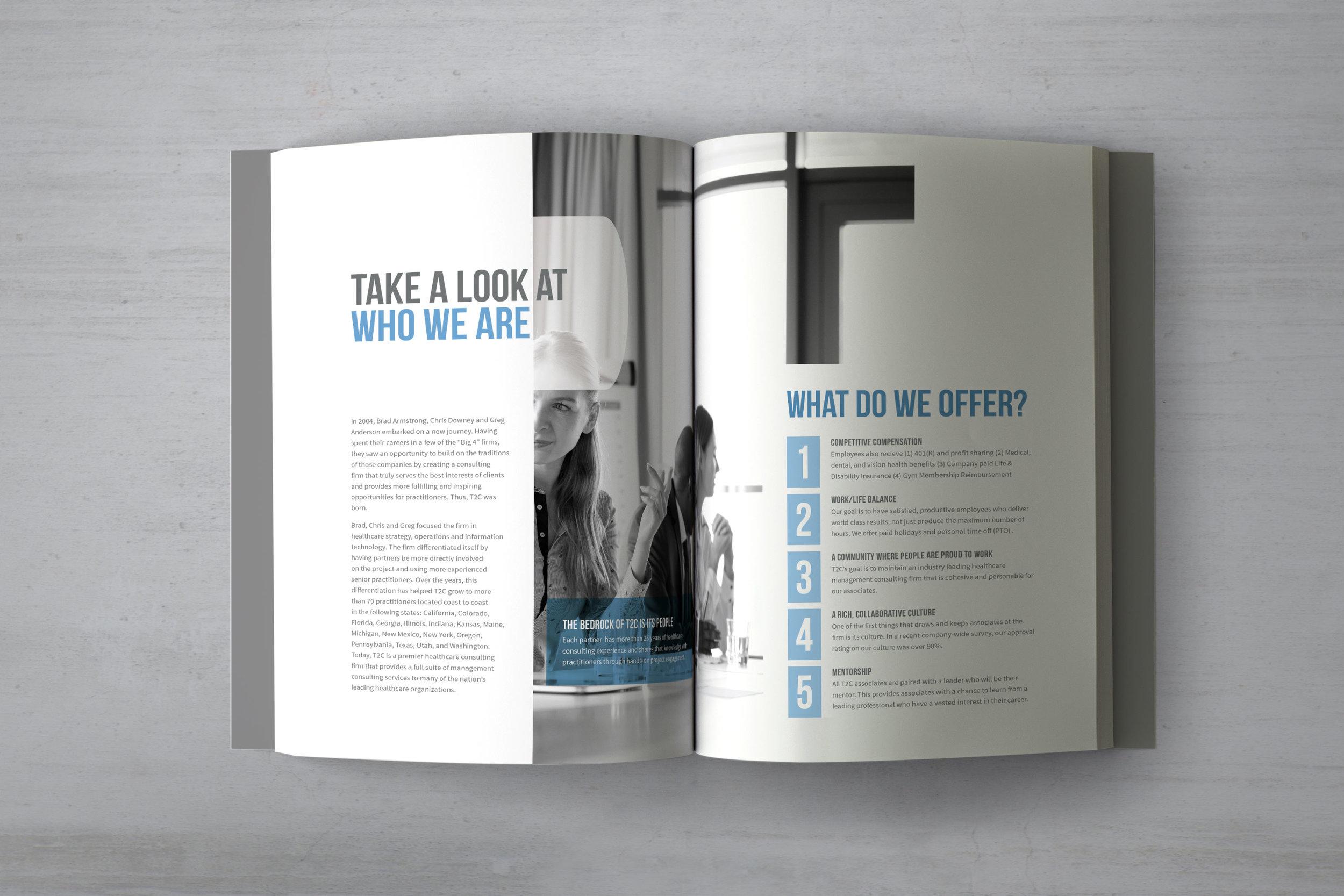 t2c-brochure-4.jpg