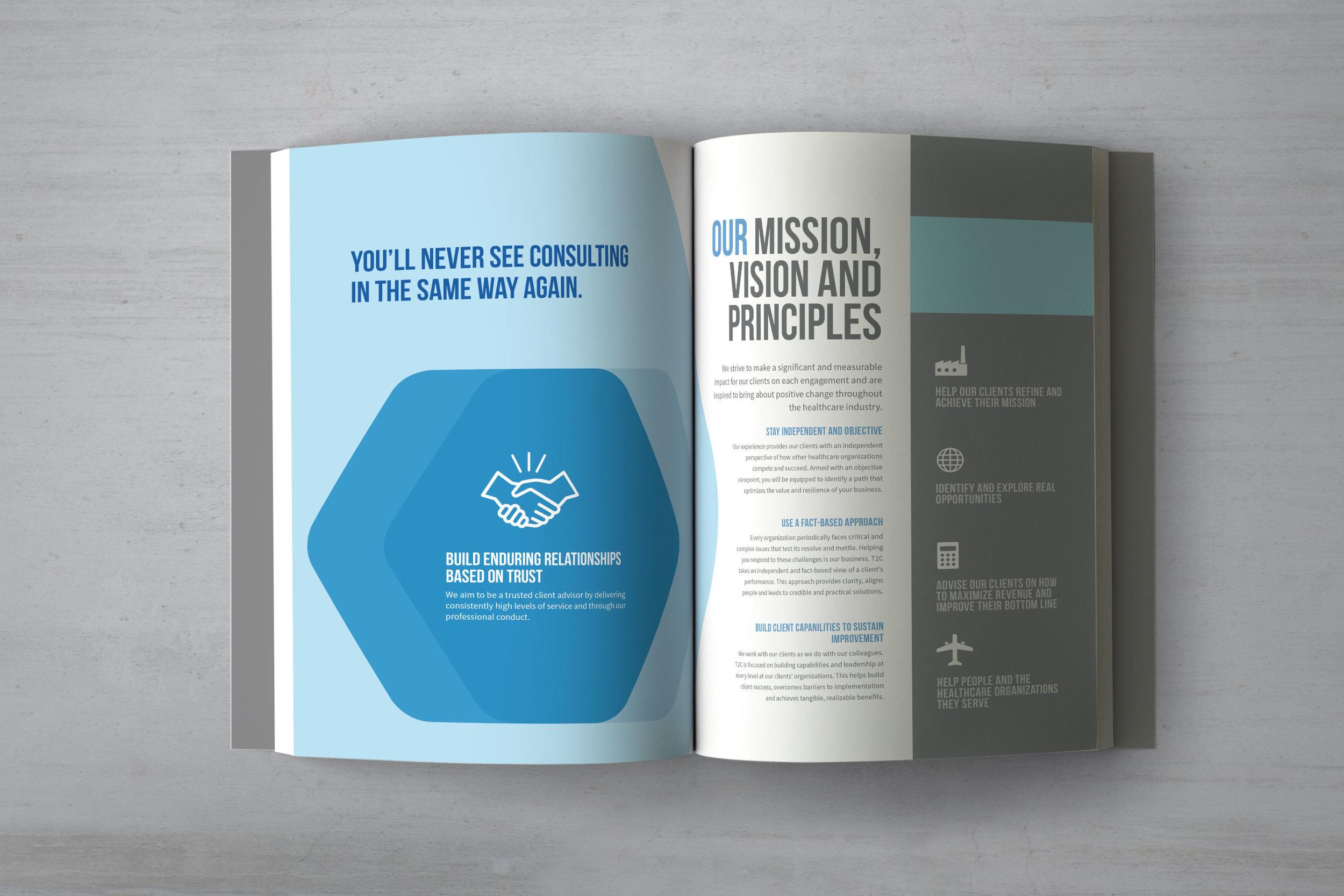 t2c-brochure-5.jpg