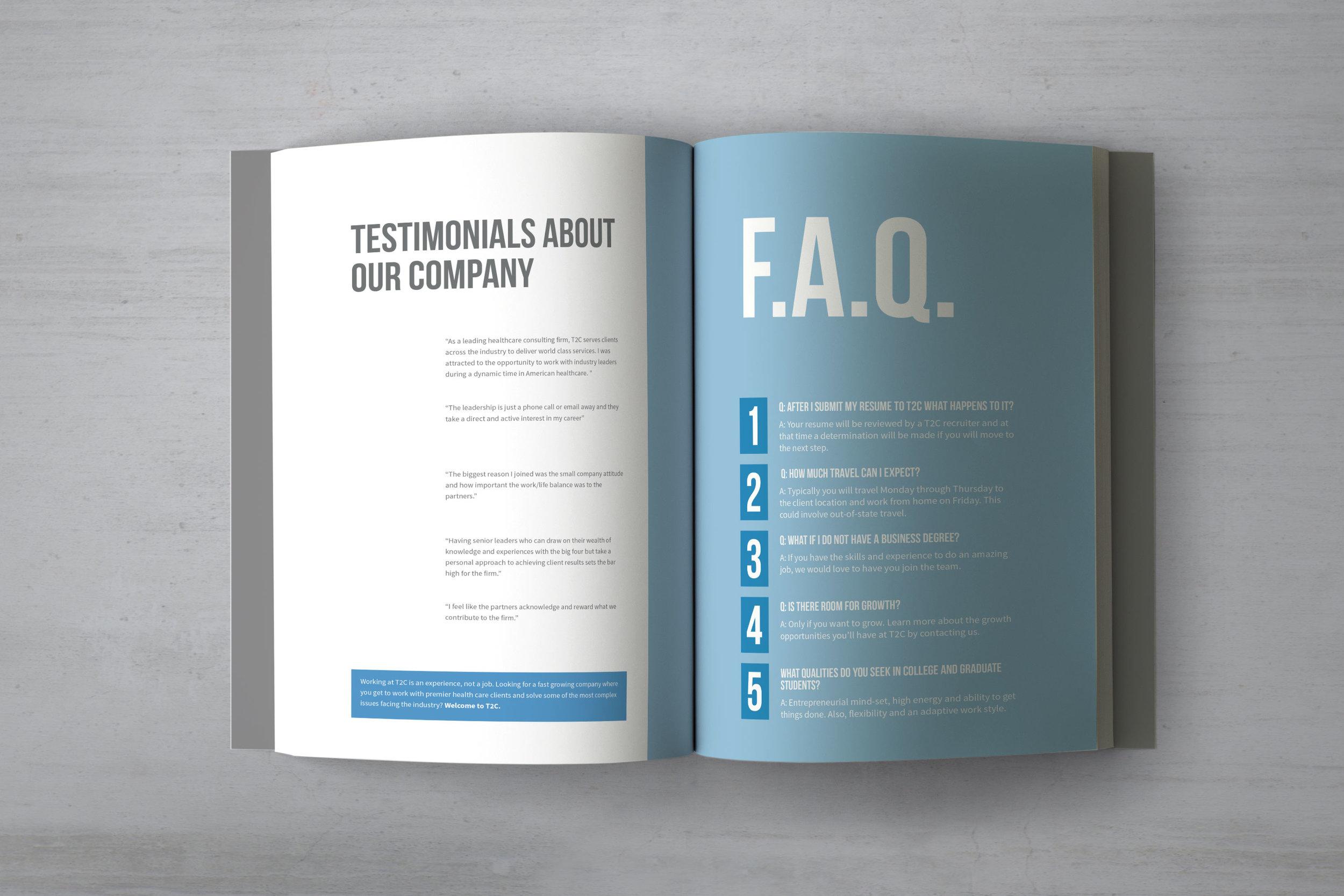 t2c-brochure-6.jpg