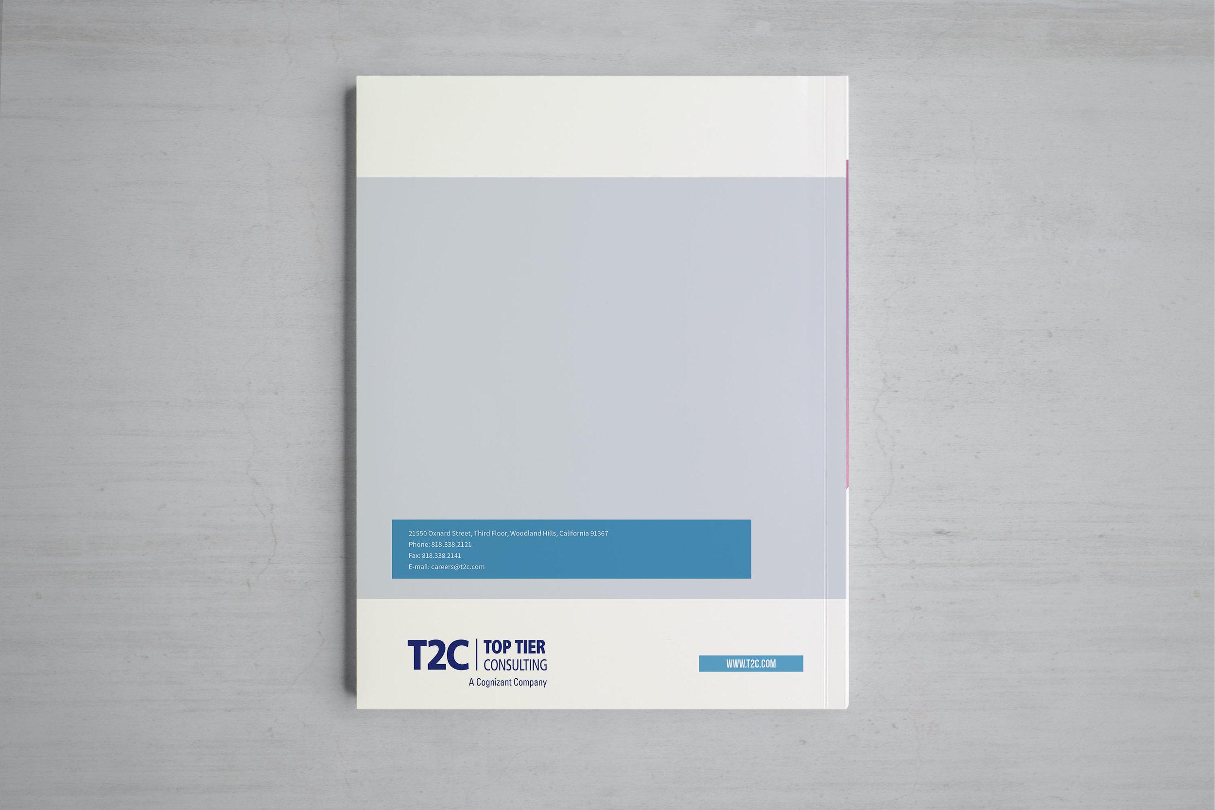 t2c-brochure-7.jpg