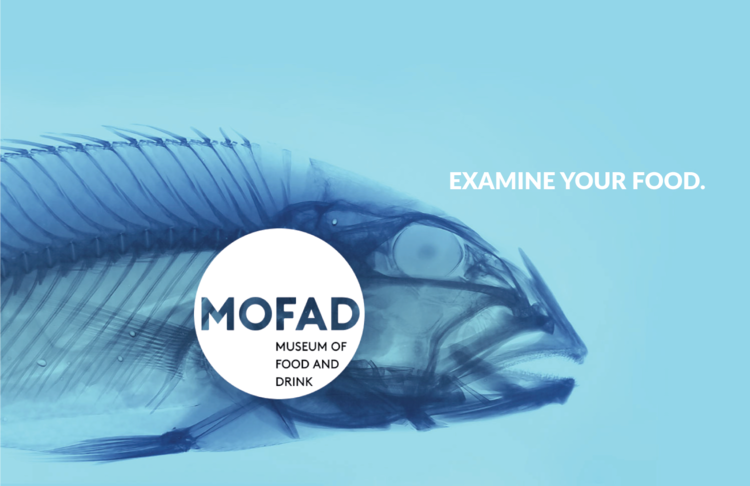 MOFAD-3.png