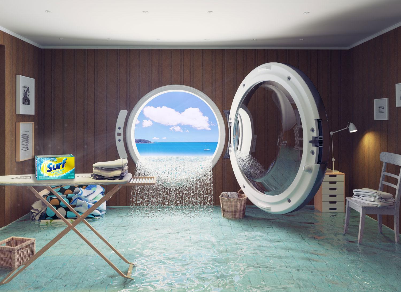surf-02.jpg
