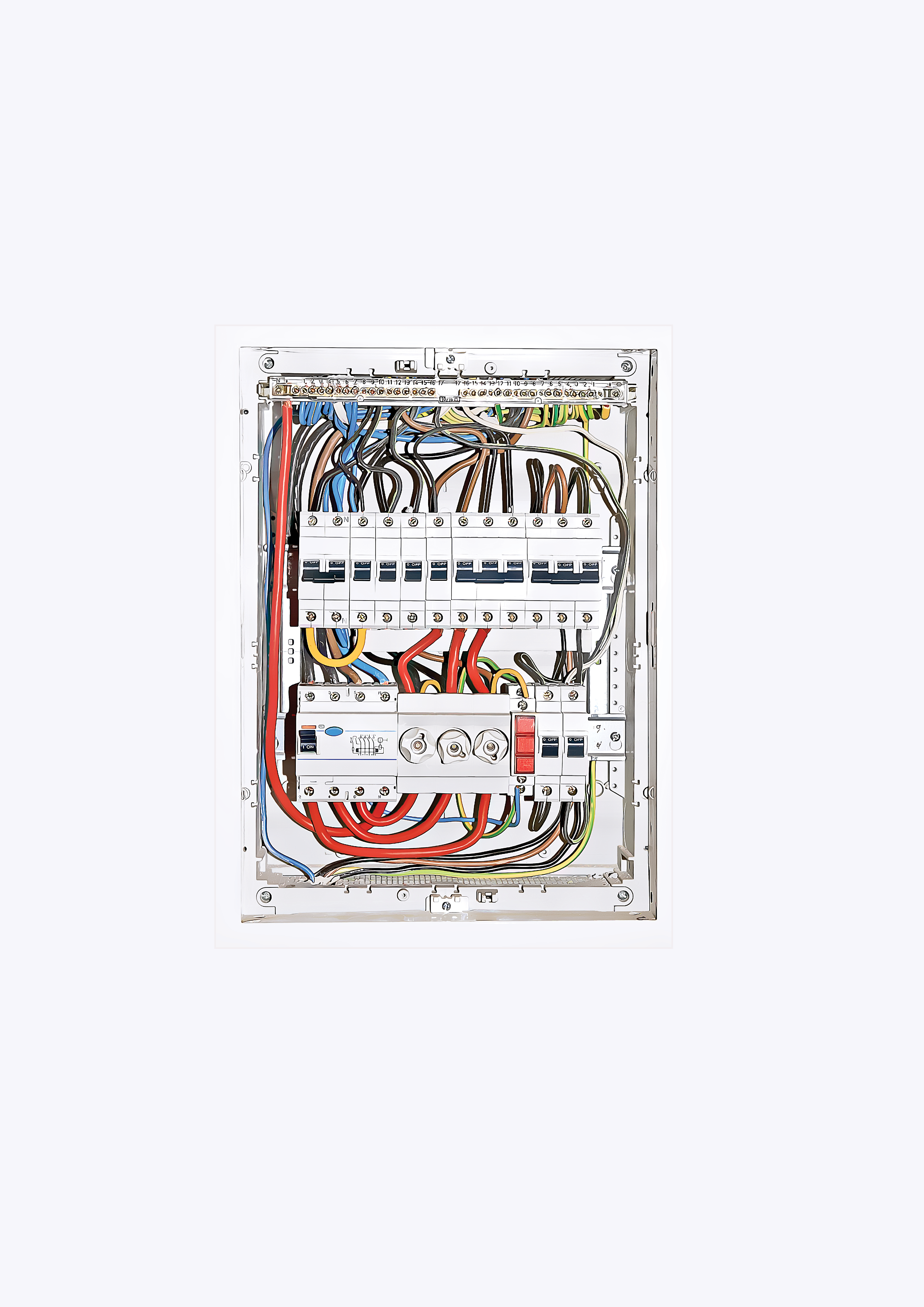 wires.ad.png