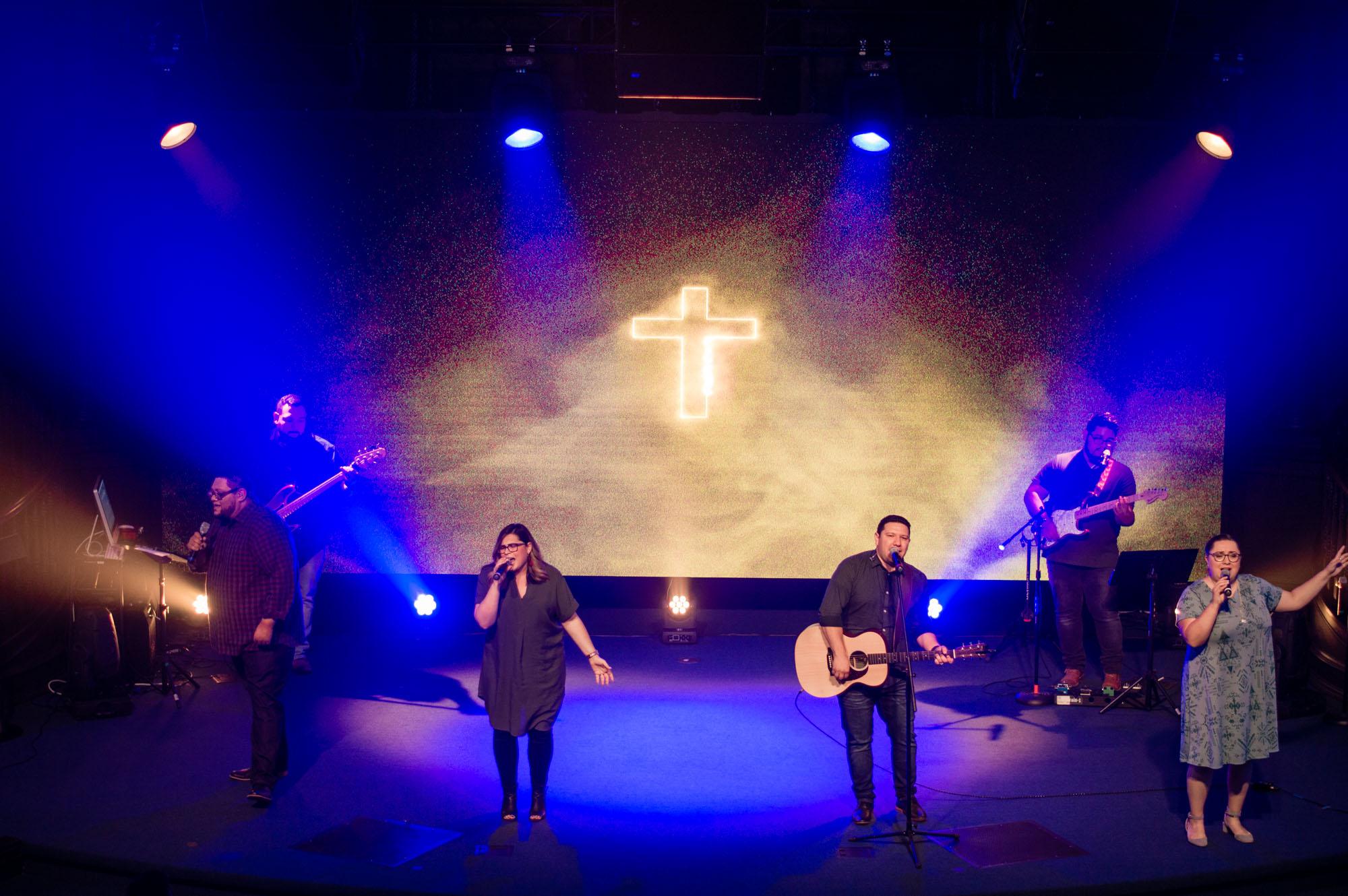 Worship Page.jpg