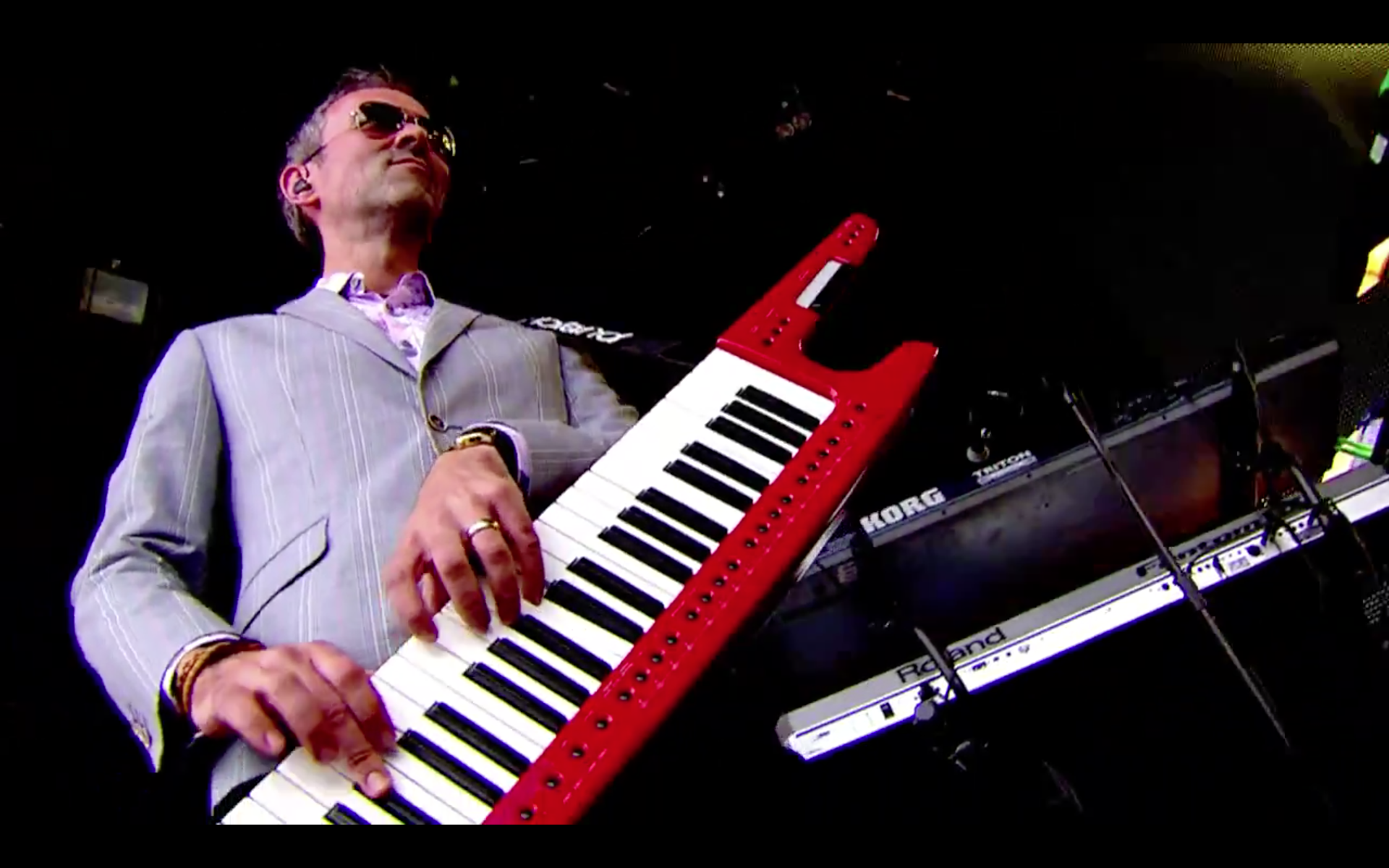 Me on Keytar.png