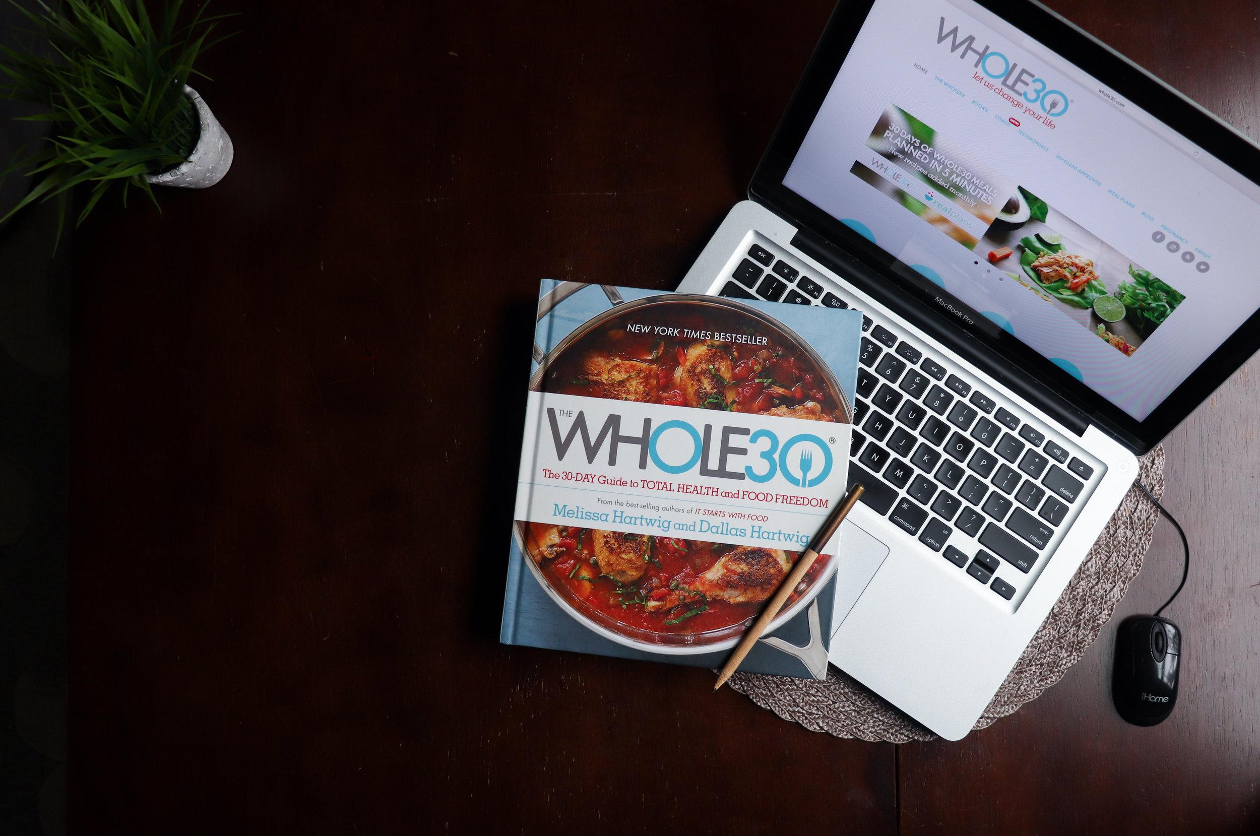 Whole30 with laptop landscape.jpg