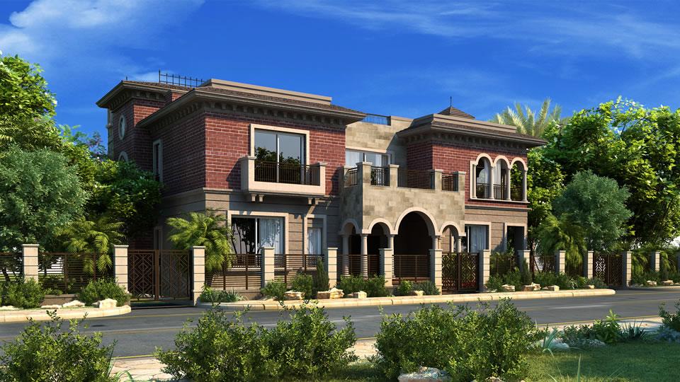 web-Neo Classic Mansions HR.jpg